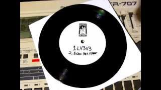 SFV Acid  -- Echo Park Hipster