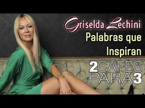 Griselda Lechini -