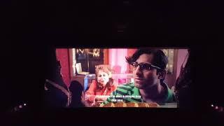 7 din Mohabbat In Movie Short funny clip