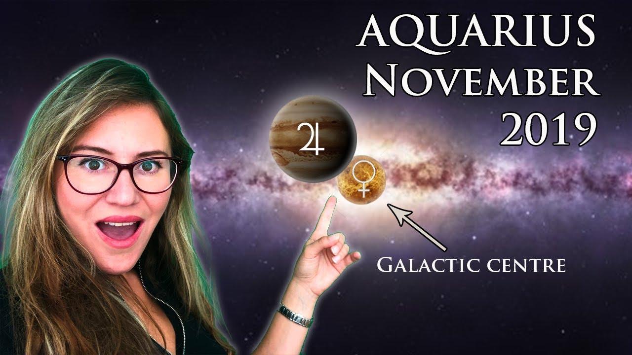 aquarius march 2020 horoscope lada