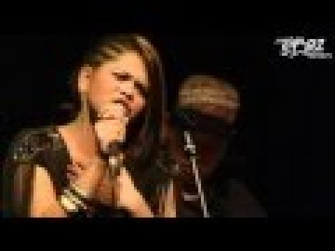 Han - Bisikan Rindu (Showcase Live @ No Black Tie)