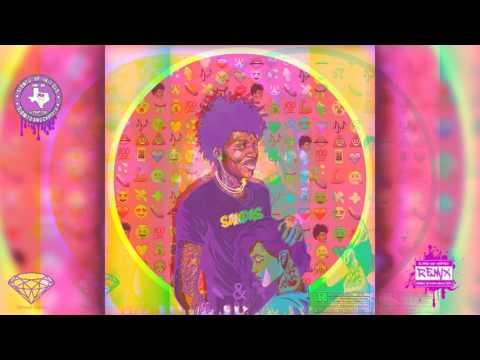 SahBabii & T3 - Titanaboa (Official Chopped Visual) 🔪&🔩