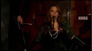 Sentimental Journey - Belgrade Dixieland Orchestra