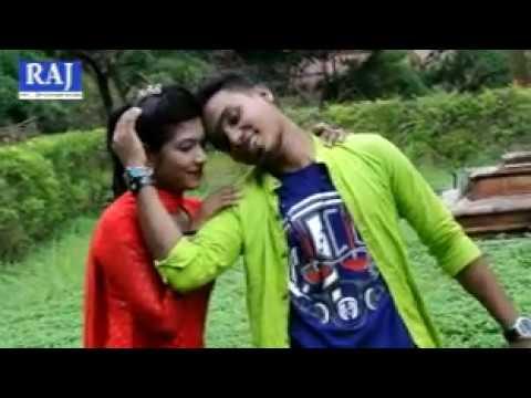 chupi chupi alapon bangla video full HD Song.........