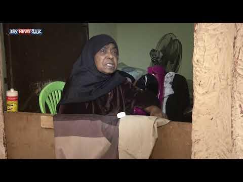 رمضان الخير.. أم راشد وحيدة وفقيرة ولاتملك مايكفيها لسداد ثمن الدواء والطعام  - نشر قبل 4 ساعة