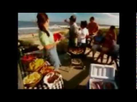Piggly Wiggly   Beach Music Commercial