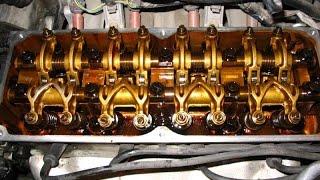 Лакообразование, проверка моторного масла ZIC X7 Diesel 5W-30 для Daewoo Matiz 0.8L-1.0L МКПП(Марка рекомендуемого продукта класс API не ниже SJ для холодного региона SAE 5W-30(от минус 30°С до +35°С)/ SAE 10W-30(от..., 2016-10-10T00:25:25.000Z)