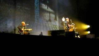 Cat Stevens - Yusuf Islam - Thinking 'Bout You - Dublin