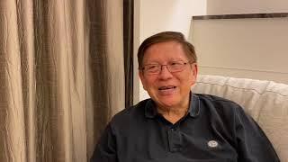 疫情的慘況-林鄭政府死不封關的批判性思維推算-蕭若元-理論蕭析-2020-02-03