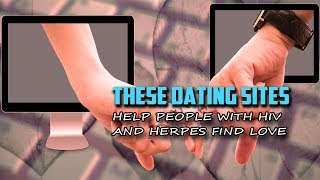 Positive Romance: 5 Black Dating Sites for Those Living ...