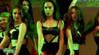 Only Girls Allowed | DO U SPEAK DANCE Showcase 2016 by Total Dance Center