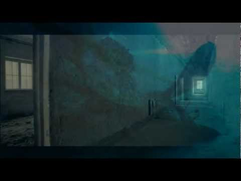 Dahlia's Tear - Dreamescape (Liquid Chamber) [ Cold Meat Industry ] 2012 mp3