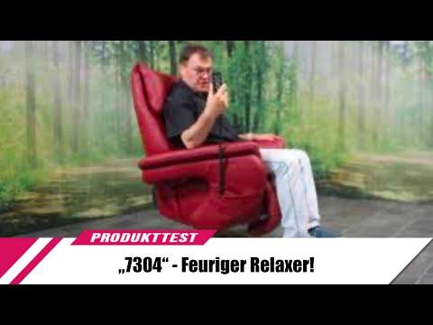 himolla-7304-easy-swing-relaxsessel-leder-chili