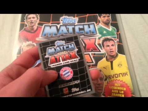 JMU Dodgeball vs Kentucky Dodgeball full match (1/31/2015) from YouTube · Duration:  35 minutes 7 seconds
