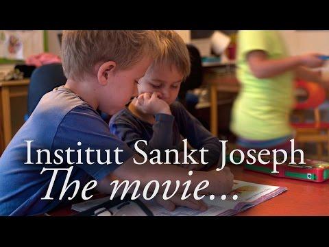 Institut Sankt Joseph