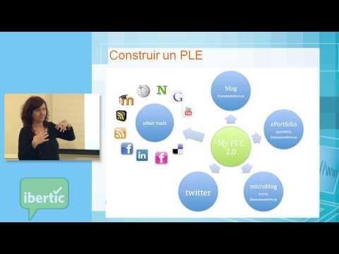 Taller de uso de contenidos digitales para el área de Literatura. Cecilia Magadán y Cecilia Sagol