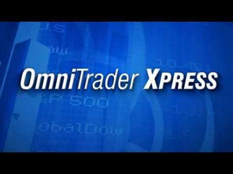 OmniTrader Xpress Intro