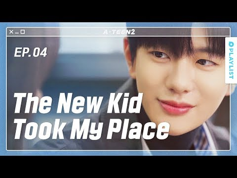 My Worst Mistake | A-TEEN 2 |  EP.04 (Click CC For ENG Sub)
