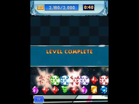 Download Diamond Twister 2 - Java Longplay