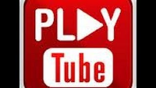 App review of Play Tube