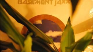 Basement Jaxx - Summer Dem