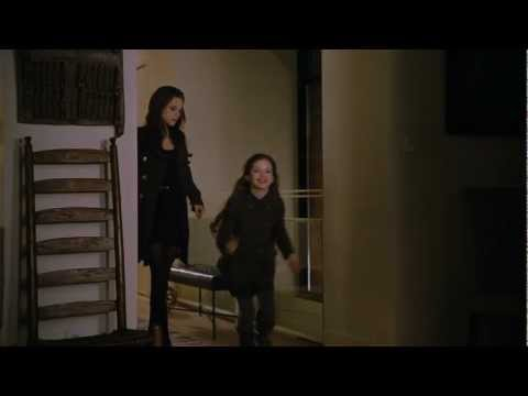 Breaking Dawn Parte 2 - Trailer Italiano Ufficiale HD