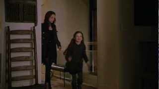 Breaking Dawn Parte 2 - Trailer Italiano Ufficiale HD