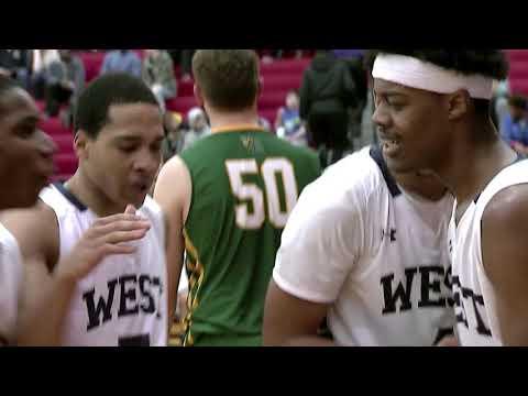 RCN Sports: Emmaus vs. Pocono Mountain West (District 18)