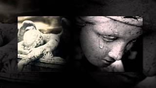 Citra Scholastika  - Sadis 2013 (HD Lyrics)
