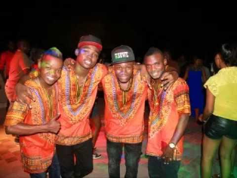 Download Mkumbwa na wanawe Ya moto Band-Gurumo official audio