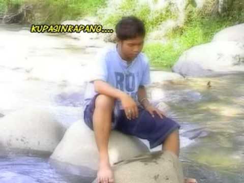 Lagu Makassar - Jima' (Anto Sarro)