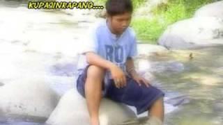 Lagu Makassar - Jima