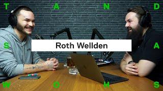 Ukradli mu YouTube kanál, může se to prý stát každému (podcast s Adamem Jíchou)