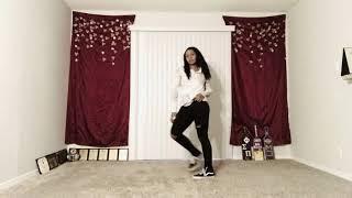 Got7 (갓세븐)- 'Teenager' Heavven Singleton Dance Cover