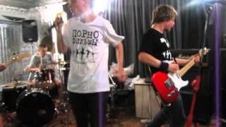 Порнофильмы - Pussy Riot