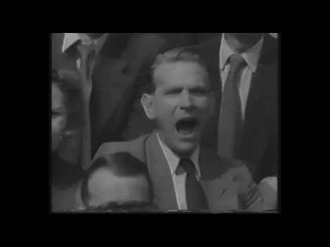 1954 Deutsches Endspiel