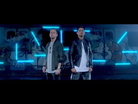 Yo tengo la llave  (Remix) - Stefan ft Juan Miguel / video oficial