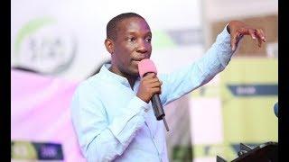 LIVE: KUTOKA BUKOBA NYUMBANI KWA MUTAHABA