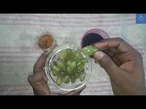 মাত্র কয়েকটুকরা খেলে ননষ্টপ সহবাস করতে পারবেন দ্রুত বীর্যপাত ছাড়া-Healthy Food Grapes Health Benefit