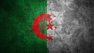 Algerian Traditional Music