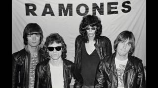 The Ramones- Early DEMO Mp3