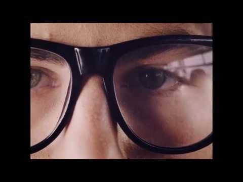 R3hab ft. Eva Simons - 'Unstoppable' (Official Film Trailer)