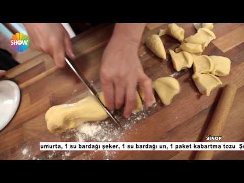 Nursel'in Mutfağı 59. Bölüm / Sinop