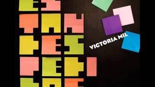 VICTORIA MIL   Sid