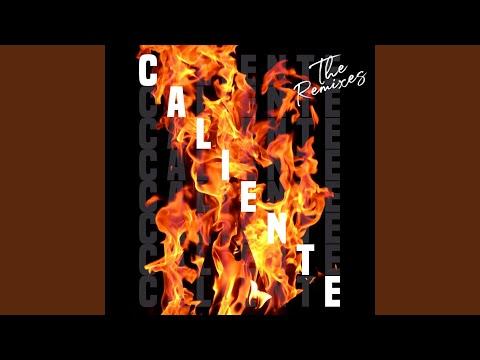 Caliente (Miki Hernandez & Tony D. Mambo Remix)