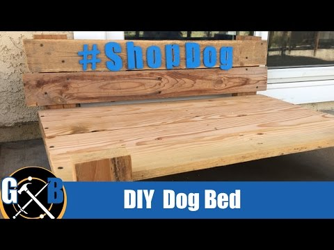 make-a-diy-dog-platform-bed-from-upcycled-materials-::-build