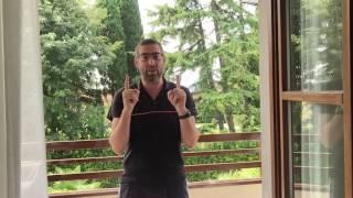 Действуй! Твой Первый Шаг - онлайн тренинг 30 дней и ты в 10 раз мощнее