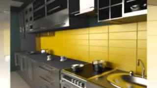 дизайн кухни(, 2013-10-13T17:50:49.000Z)