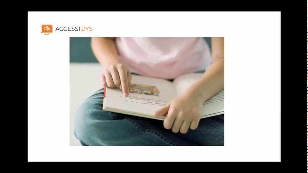 compatible avec les aimants National Literacy /& Numeracy Tableau magn/étique effa/çable