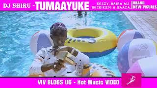 free mp3 songs download - Da agent naira ali mp3 - Free